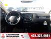 2020 Mitsubishi Outlander GT (Stk: 20T605197) in Lethbridge - Image 17 of 18