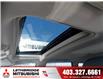 2020 Mitsubishi Outlander Limited Edition (Stk: 20T603793) in Lethbridge - Image 12 of 18