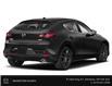 2020 Mazda Mazda3 Sport GT (Stk: 36303) in Kitchener - Image 3 of 9