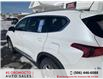 2019 Hyundai Santa Fe ESSENTIAL (Stk: 627) in Oromocto - Image 13 of 16