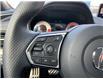 2019 Acura RDX A-Spec (Stk: 1918730) in Hamilton - Image 17 of 30