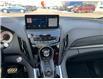 2019 Acura RDX A-Spec (Stk: 1918730) in Hamilton - Image 20 of 30
