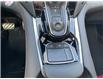 2019 Acura RDX A-Spec (Stk: 1918730) in Hamilton - Image 21 of 30