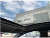2019 Acura RDX A-Spec (Stk: 1918730) in Hamilton - Image 22 of 30