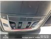 2019 Acura RDX A-Spec (Stk: 1918730) in Hamilton - Image 23 of 30