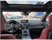 2019 Acura RDX A-Spec (Stk: 1918730) in Hamilton - Image 29 of 30