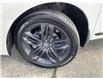 2019 Acura RDX A-Spec (Stk: 1918730) in Hamilton - Image 14 of 30