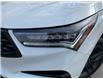 2019 Acura RDX A-Spec (Stk: 1918730) in Hamilton - Image 13 of 30