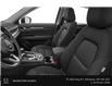 2020 Mazda CX-5 GX (Stk: 36395) in Kitchener - Image 6 of 9