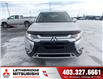2020 Mitsubishi Outlander SEL (Stk: 20T605284) in Lethbridge - Image 8 of 19