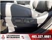 2020 Mitsubishi Outlander GT (Stk: 20T607189) in Lethbridge - Image 10 of 20