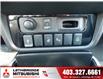 2020 Mitsubishi Outlander GT (Stk: 20T607189) in Lethbridge - Image 15 of 20