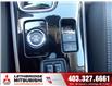 2020 Mitsubishi Outlander GT (Stk: 20T607189) in Lethbridge - Image 16 of 20