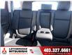 2020 Mitsubishi Outlander GT (Stk: 20T607189) in Lethbridge - Image 17 of 20