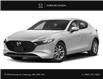 2020 Mazda Mazda3 Sport GX (Stk: 20042) in Cobourg - Image 1 of 9
