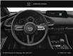 2020 Mazda Mazda3 Sport GX (Stk: 20042) in Cobourg - Image 4 of 9