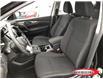 2019 Nissan Qashqai S (Stk: R00045) in Midland - Image 5 of 12