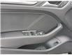 2019 Audi A3 45 Progressiv (Stk: 1918780) in Hamilton - Image 9 of 31