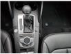 2019 Audi A3 45 Progressiv (Stk: 1918780) in Hamilton - Image 26 of 31