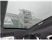 2019 Audi A3 45 Progressiv (Stk: 1918780) in Hamilton - Image 28 of 31