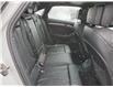 2018 Audi A3 2.0T Progressiv (Stk: 1818790) in Hamilton - Image 17 of 32