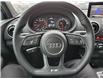 2018 Audi A3 2.0T Progressiv (Stk: 1818790) in Hamilton - Image 23 of 32