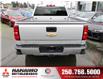 2019 Chevrolet Silverado 1500 LD LT (Stk: LP1712) in Nanaimo - Image 3 of 7