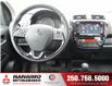 2019 Mitsubishi Mirage GT (Stk: LP1767) in Nanaimo - Image 7 of 9