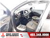 2018 Hyundai Santa Fe Sport 2.0T (Stk: L8763) in Red Deer County - Image 7 of 17