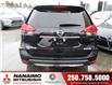 2019 Nissan Rogue SV (Stk: LP1756) in Nanaimo - Image 3 of 10