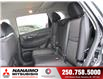 2019 Nissan Rogue SV (Stk: LP1756) in Nanaimo - Image 10 of 10