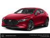 2020 Mazda Mazda3 Sport GT (Stk: 36409) in Kitchener - Image 1 of 9