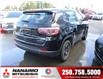 2017 Jeep Compass Sport (Stk: LP1752) in Nanaimo - Image 4 of 10