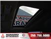 2015 Mitsubishi Outlander GT (Stk: 9P1141A) in Nanaimo - Image 9 of 12