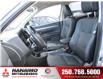 2015 Mitsubishi Outlander GT (Stk: 9P1141A) in Nanaimo - Image 10 of 12