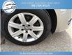 2013 Volkswagen Passat 2.0 TDI Comfortline (Stk: 13-90666) in Greenwood - Image 7 of 21