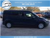 2016 Ford Transit Connect XL (Stk: 16-61501) in Greenwood - Image 6 of 20