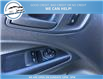 2016 Ford Transit Connect XL (Stk: 16-61501) in Greenwood - Image 14 of 20