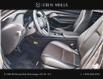 2019 Mazda Mazda3 GT (Stk: 19-0948A) in Mississauga - Image 14 of 22