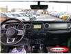 2020 Jeep Wrangler Unlimited Sahara (Stk: R00053) in Midland - Image 8 of 17
