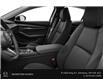 2020 Mazda Mazda3 GS (Stk: 36426) in Kitchener - Image 6 of 9