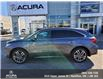 2017 Acura MDX Navigation Package (Stk: 1718330) in Hamilton - Image 37 of 37