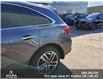 2017 Acura MDX Navigation Package (Stk: 1718330) in Hamilton - Image 18 of 37
