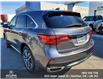 2017 Acura MDX Navigation Package (Stk: 1718330) in Hamilton - Image 7 of 37