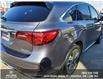 2017 Acura MDX Navigation Package (Stk: 1718330) in Hamilton - Image 10 of 37