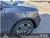 2017 Acura MDX Navigation Package (Stk: 1718330) in Hamilton - Image 9 of 37