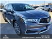 2017 Acura MDX Navigation Package (Stk: 1718330) in Hamilton - Image 3 of 37