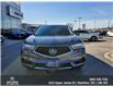 2017 Acura MDX Navigation Package (Stk: 1718330) in Hamilton - Image 13 of 37