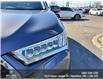2017 Acura MDX Navigation Package (Stk: 1718330) in Hamilton - Image 15 of 37