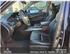 2017 Acura MDX Navigation Package (Stk: 1718330) in Hamilton - Image 4 of 37